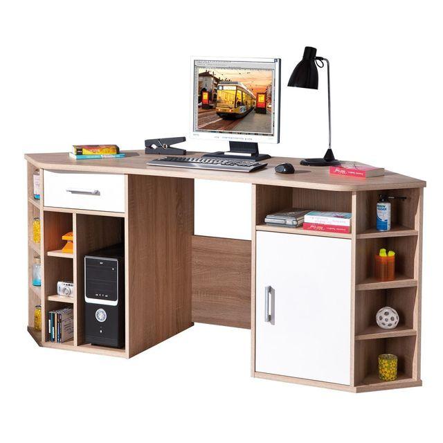 meuble rangement bureau design Achat meuble rangement bureau
