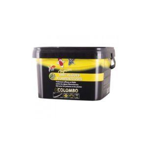 Aqua Occaz - Produit 1000ml Anti Algues Filamenteuses pour bassin ...