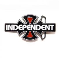 Independent - Boucle de ceinture Ogbc