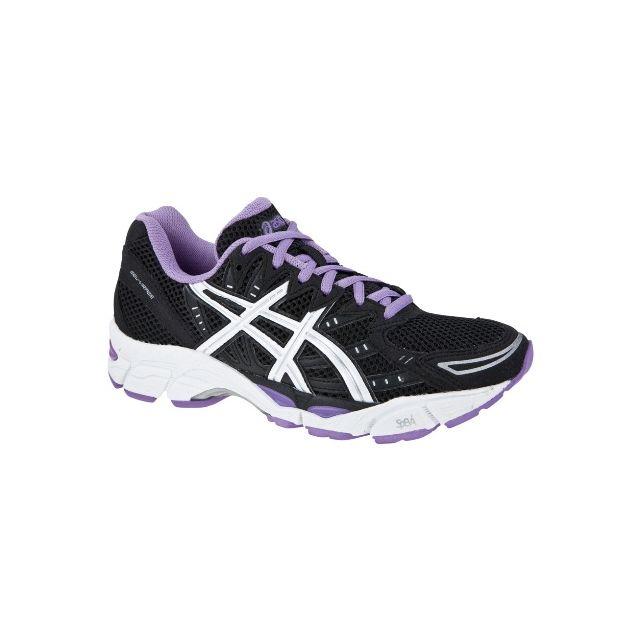 Asics Gel Virage 6 Chaussures Running femme pas cher
