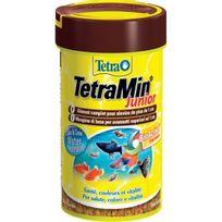 Tetra - min Junior 100 ml