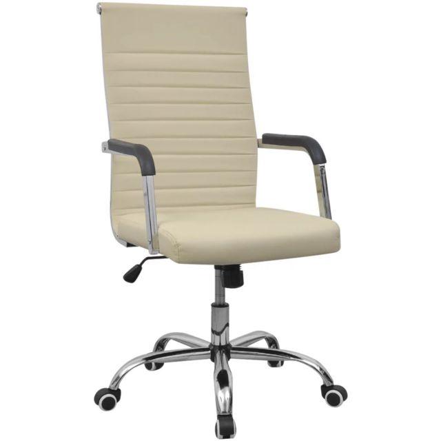 Contemporain Meubles de bureau reference Kuala Lumpur chaise
