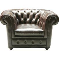 cuir pour fauteuil club Achat cuir pour fauteuil club pas cher