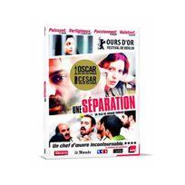 Memento Films - Une Séparation