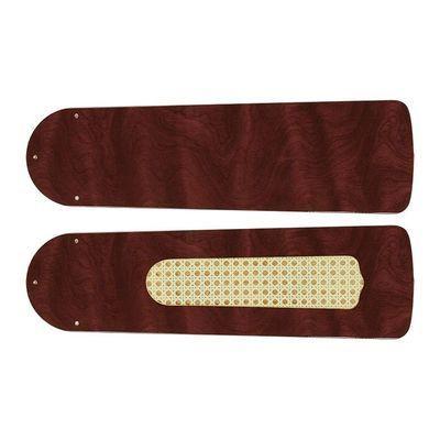 boutica design jeu de p les 103cm bois de rose casafan 19131 pas cher achat vente. Black Bedroom Furniture Sets. Home Design Ideas