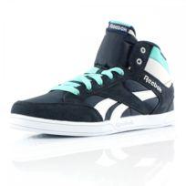 Nike Court Royale 749867-010 Femme Baskets Noir iqUxRf