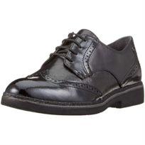 Chaussures de ville femme - Achat Chaussures de ville femme pas cher ... 18a3f857cf2