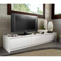 meuble tv password calligaris 3tiroirs blanc Résultat Supérieur 50 Frais Meuble Design Italien Photos 2018 Kdj5