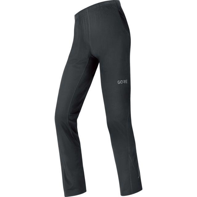 Gore Pantalon R3