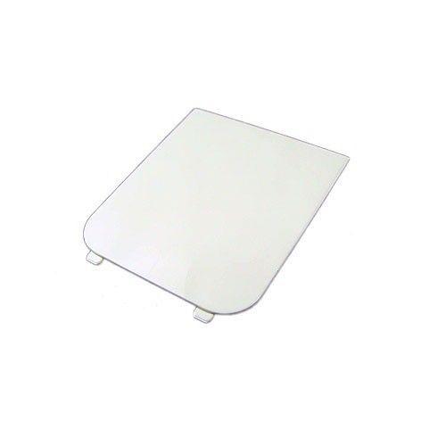 plinthe pvc cache fil blanc 12 x 60 mm l 2 5 m vendu par. Black Bedroom Furniture Sets. Home Design Ideas