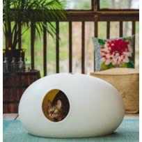 liti re pour chat achat liti re pour chat pas cher rue du commerce. Black Bedroom Furniture Sets. Home Design Ideas