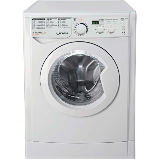 machine a laver daewoo 8kg sfwmttd kg twin tub washing machine white with machine a laver. Black Bedroom Furniture Sets. Home Design Ideas