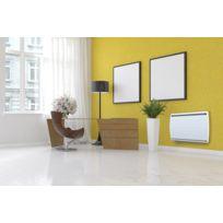 radiateur coeur fonte achat radiateur coeur fonte pas cher rue du commerce. Black Bedroom Furniture Sets. Home Design Ideas