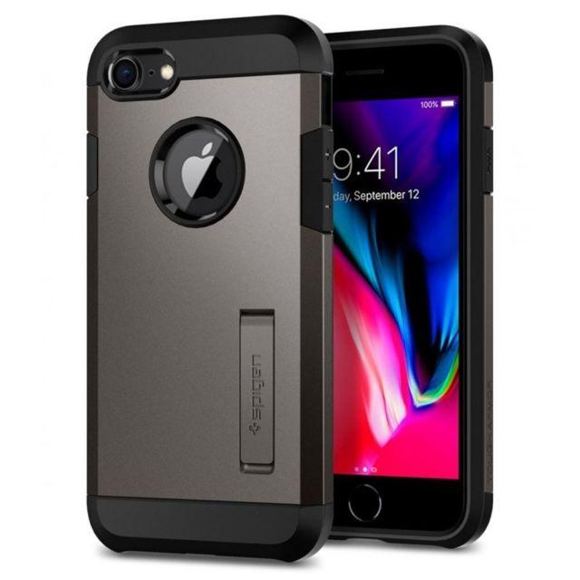coque iphone 8 levre