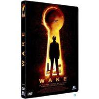 M6 Vidéo - Wake