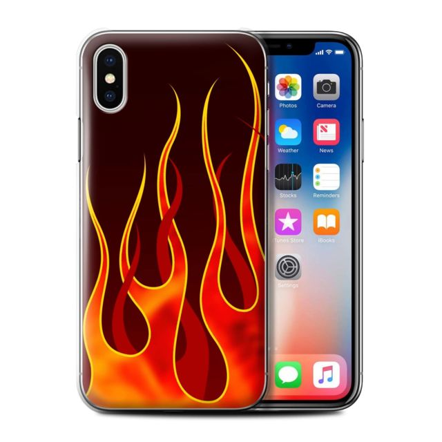 coque iphone xs travail