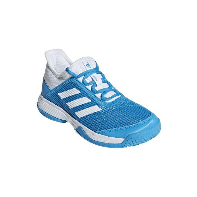 Adidas Club Pas Chaussures Kid Achat Vente Cher Adizero IDHWEY29