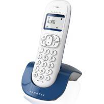Alcatel - Versatis C 250 Bleu