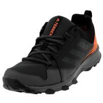 reputable site b0c8c 3abb1 Adidas - Chaussures running trail Terrex tr gore-tex Noir 39019