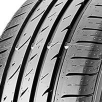 Nexen - pneus N blue Hd Plus 185/60 R14 82H