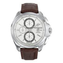 Uhren & Schmuck Saint Honore Herrenuhr Worldcode Automatik 897437 1nfin 100% Original Armband- & Taschenuhren
