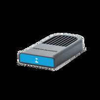 Sensor - Capsule de recharge pour réveil olfactif parfum Bord de mer - Caps-sea-side