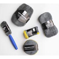 Otokit - Kit de lavage microfibre