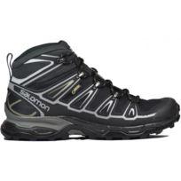 Salomon - Chaussures X-ultra Mid 2 Gtx® - homme