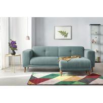 canape style ancien achat canape style ancien pas cher. Black Bedroom Furniture Sets. Home Design Ideas