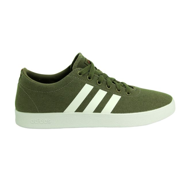 super popular c52e8 c5f94 ... top quality adidas neo easy vulc 2.0 chaussures mode sneakers homme  33a53 2d5bc