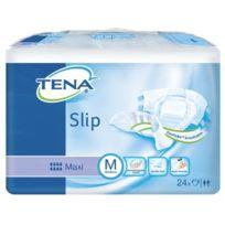 Tena - Slip Maxi Medium - Change complet adulte - Incontinence