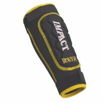 Impact - Protection Avant Bras Rugby - taille : Xl