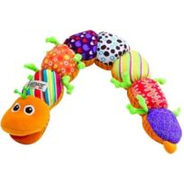 Lamaze - Musical Inchworm