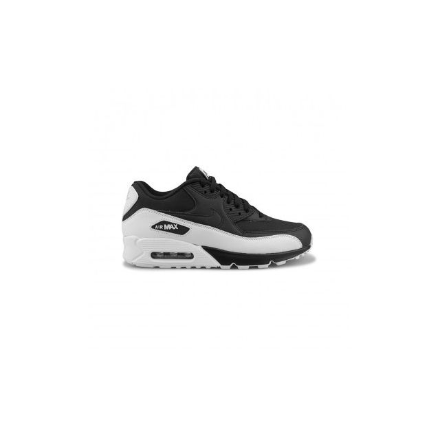 best website 8881d 9ba2a Nike - Nike Air Max  90 Essential - 537384-082 - Age - Adulte