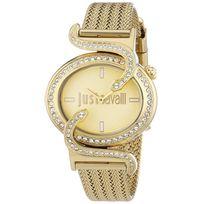 Just Cavalli - Montre femme Watches Sin R7253591501