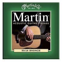 Martin Strings - M175