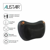 Massage Alistair - Achat Massage Alistair pas cher - Rue du Commerce a132b1f57bd
