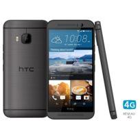 HTC - One M9 Gris Acier