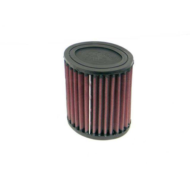 Compatible avec 1050 SPEED TRIPLE//R-11//15-FILTRE A AIR COMPETITION BMC-796040
