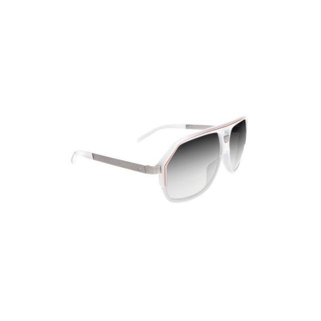 Spy - Lunette de soleil Bodega, collection lunettes de soleil - pas ... 7c6b1d88a06c