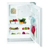 Hotpoint-Ariston - Réfrigérateur intégrable top Hotpoint Ariston Btsz1632/HA