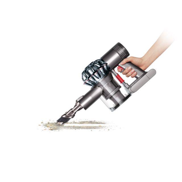 DYSON Aspirateur à main sans fil V6 Trigger