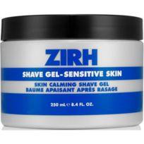 Zirh - Shave Gel Sensitive Skin