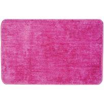 accessoire salle de bain rose - Achat accessoire salle de bain ...