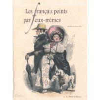 Amateur - les français peints par eux-mêmes
