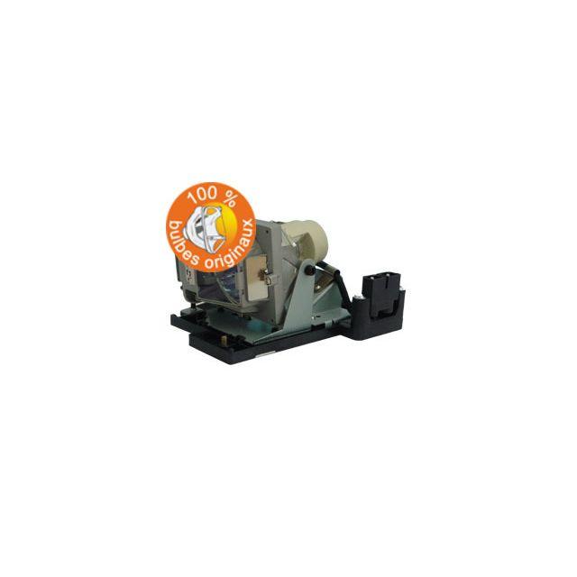Optoma lampe original inside oi de.5811116037 pour vidéoprojecteurs es522