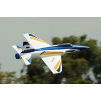 DYNAM - Meteor Jet 70 ARTF