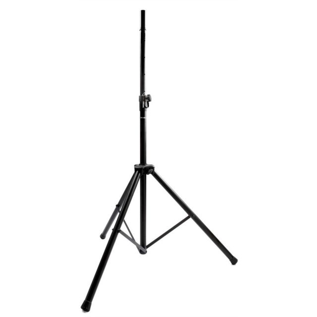 Sans Marque Proel Fre300BK supporto treppiede regolabile per cassa diffusore portata 35kg Proel Fre300BK supporto treppiede regolabile per cassa diffusore portata 35kg