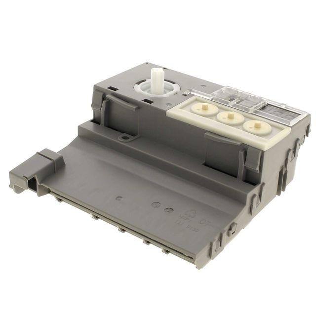 Faure Module de commande pour Lave-vaisselle , Lave-vaisselle Electrolux, Lave-vaisselle Arthur martin