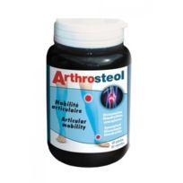 Nutriexpert - Arthrosteol : Confort et Souplesse Articulaire